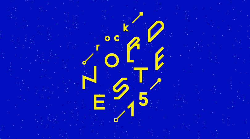 Rock Nordeste 2015 já conta com as primeiras confirmações