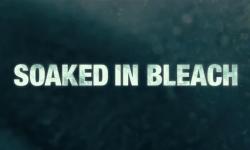 Documentário sobre a morte de Kurt Cobain ganha novo trailer