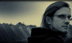 Steven Wilson pela primeira vez a solo em Portugal em setembro