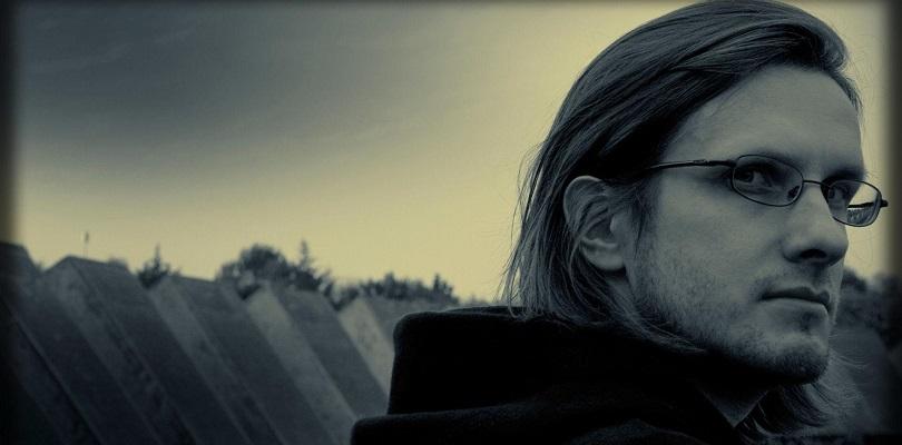 steven_wilson_glasses_face_sky_hair_hd-wallpaper-8179 - Cópia