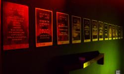 Um Ao Molhe – Festa de Encerramento @ Passos Manuel – Porto [29Mai2015] Texto + Fotos