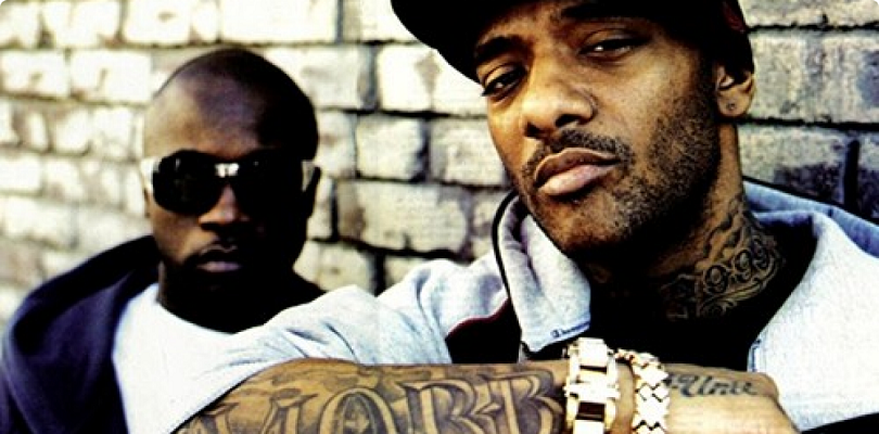 102511-music-topic-mobb-deep-1.jpg - Cópia