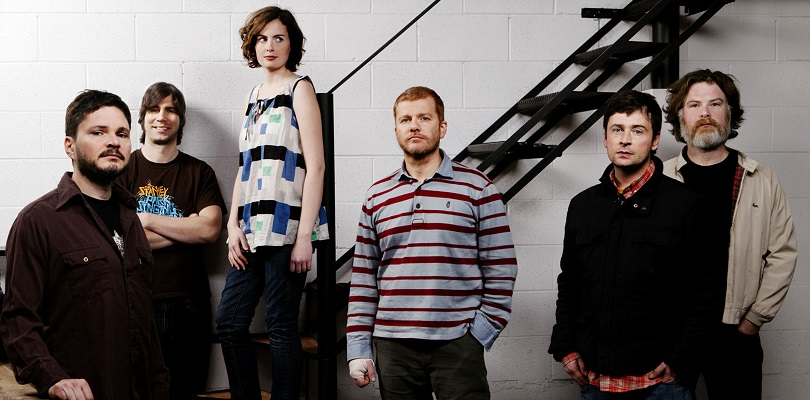 The New Pornographers_01
