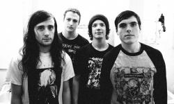 Full of Hell são nova confirmação no Amplifest