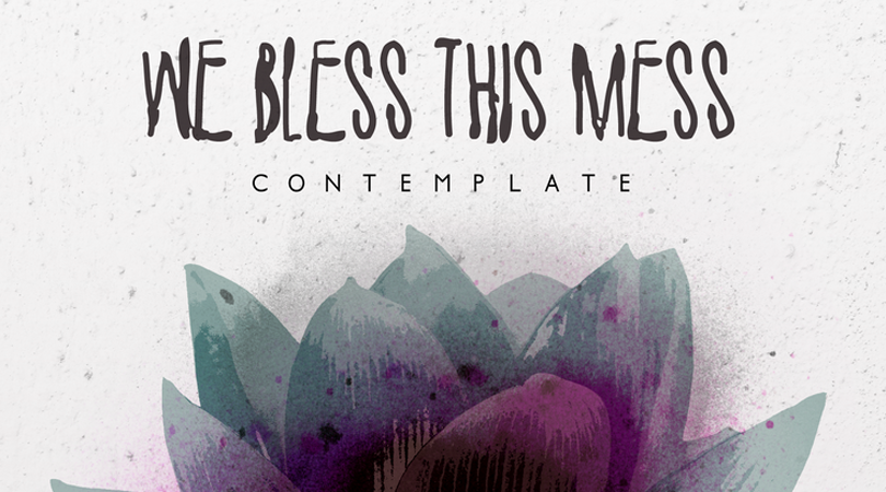 We Bless This Mess com novo single em exclusivo