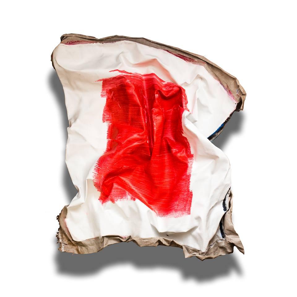 ZigurFest 2015 já tem cartaz fechado • JP Simões e Big Red Panda entre as últimas confirmações