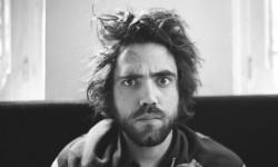 Patrick Watson apresenta o novo álbum no Porto em novembro