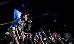 Super Bock Super Rock 2015 – Dia 2 [17Jul2015] Texto + Fotos