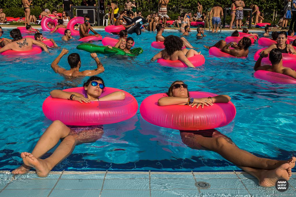 piscinadia1-27.jpg
