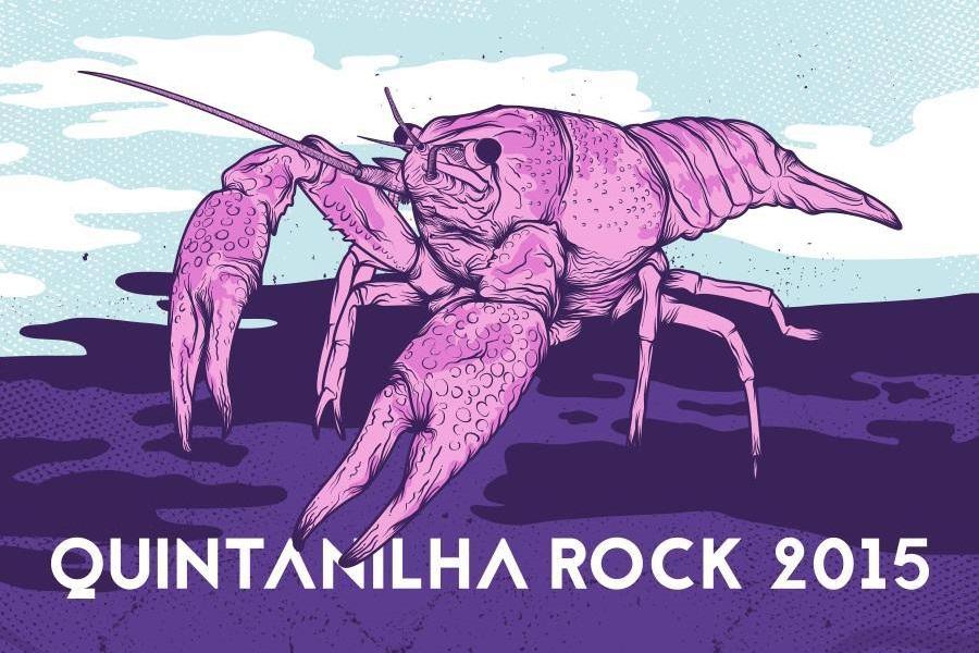 Quintanilha Rock regressa no final da semana ao Nordeste Transmontano