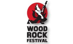 Woodrock Festival na Figueira do Foz com The Bellrays no cartaz