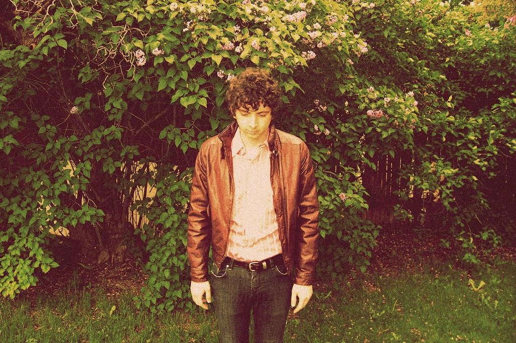Youth Lagoon com novo single • Ouve aqui