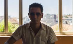"""Paulo Furtado: """"As coisas nunca me correram tão bem como correm neste momento"""""""