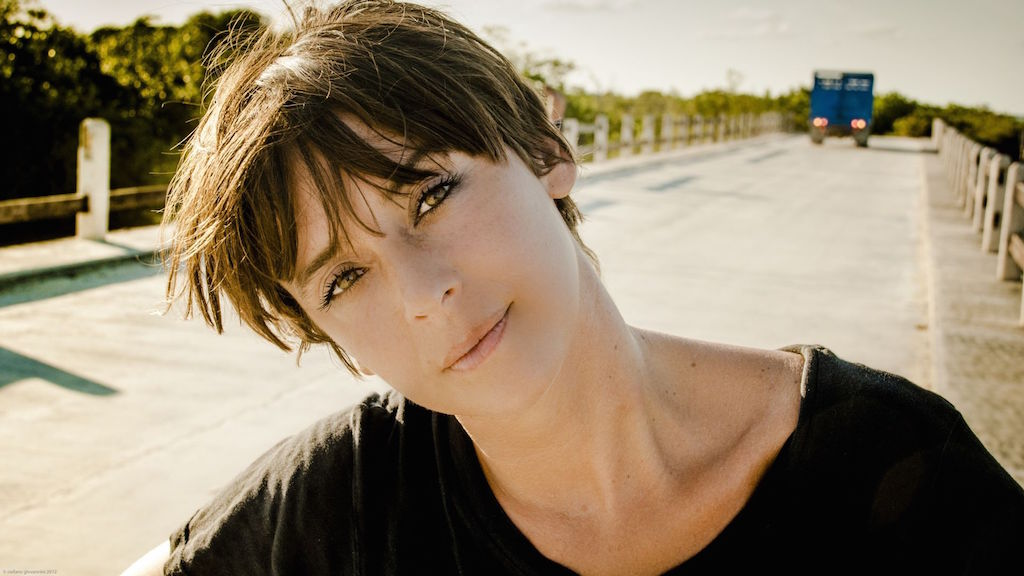 Cat Power regressa a Portugal em data dupla