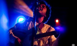 Indie Music Fest 2015 – Dia 2 [4Set2015] Texto + Fotos