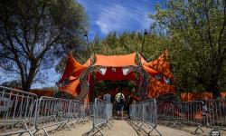 Reverence Festival Valada 2015 [27-29Ago] Foto-galerias
