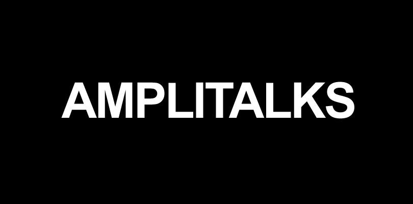 lightbox-pic-amplitalk
