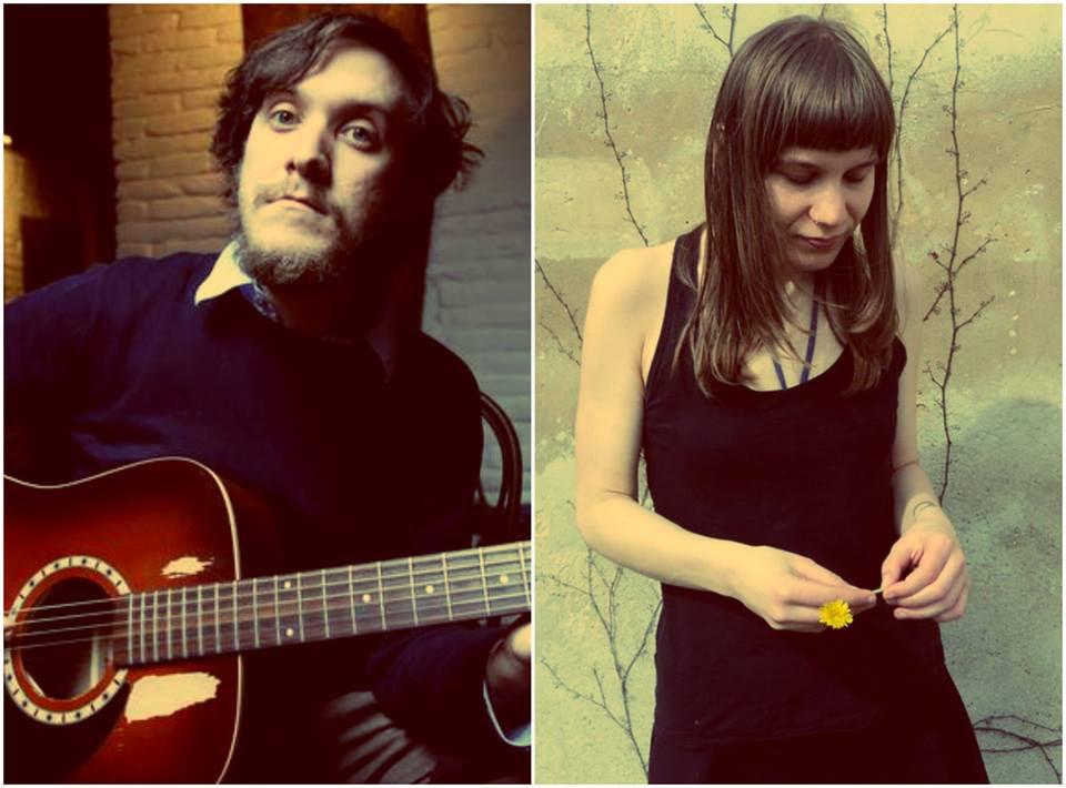 Oswaldovi & Andrea Rottin e Julinko este sábado no Porto