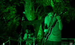 """""""Somos felizes a criar música"""" • Cave Story em entrevista"""