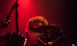 Cellos Rock regressa em novembro com Gala Drop e a dupla Filho da Mãe & Ricardo Martins