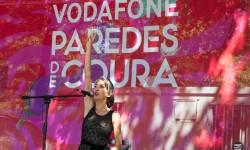 Vodafone Paredes de Coura é o grande vencedor no Portugal Festival Awards