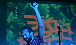 Pista @ Musicbox – Lisboa [13Nov2015] Texto + Fotos