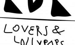 ALDEIA – 10 anos de Lovers & Lollypops