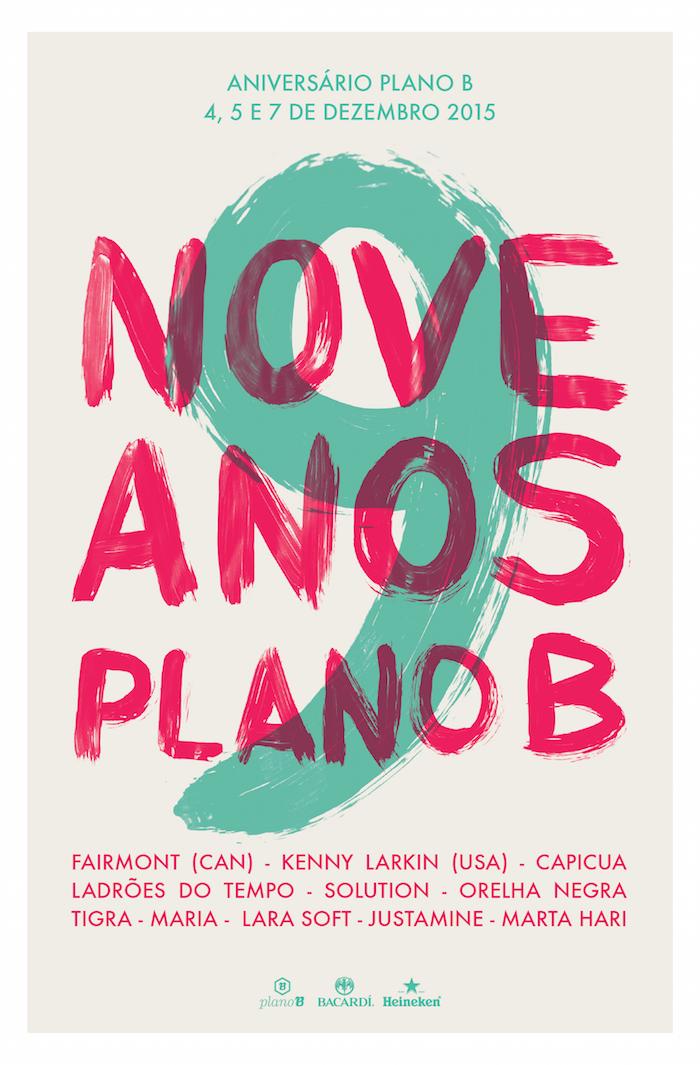 Aniversario PlanoB_Cartaz(1)