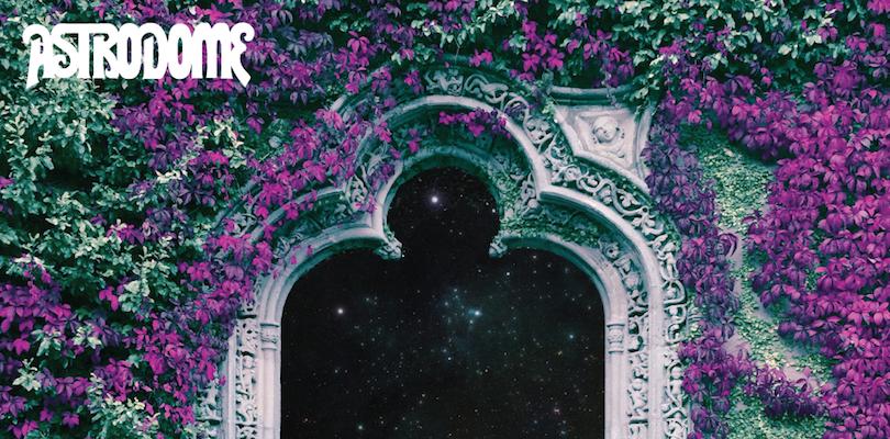 Astrodome Cover-cópia 2