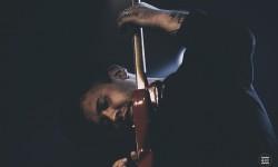 Unknown Mortal Orchestra @ Hard Club – Porto [14Nov2015] Texto + Fotos