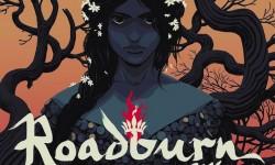 Portugueses Sinistro confirmados no mítico festival Roadburn