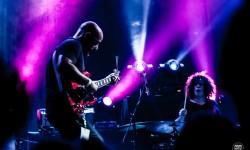 Cellos Rock 2015 [19-20Nov] Texto + Fotos