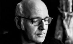 Ludovico Einaudi apresenta novo disco nos Coliseus