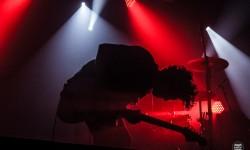 Passatempo • Ganha bilhetes para os concertos de The Soft Moon em Lisboa e Guimarães