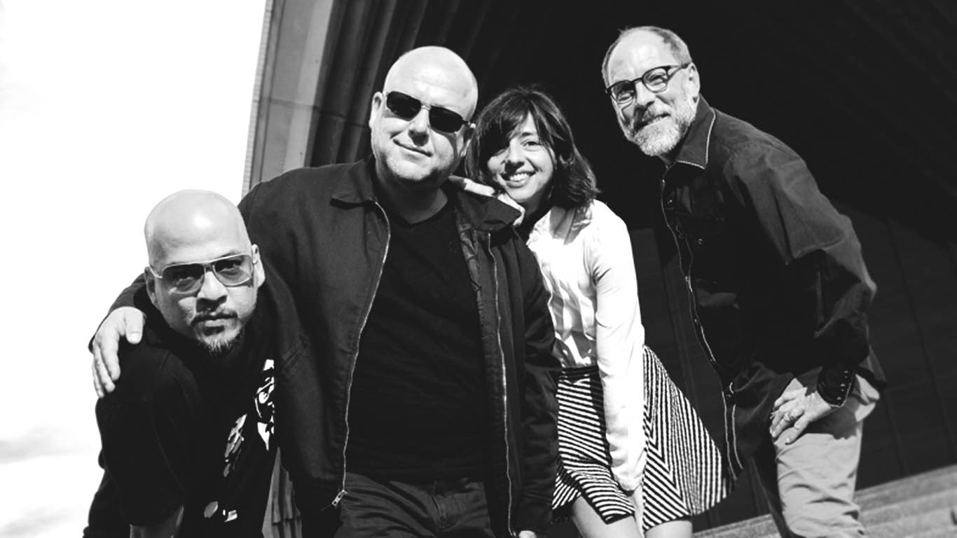 The-Pixies-Announce-North-America-Tour-Dates-FDRMX