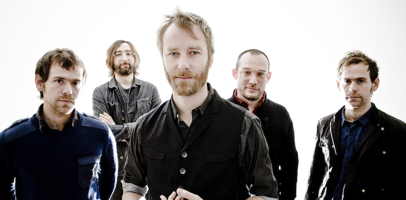 The_National-cópia