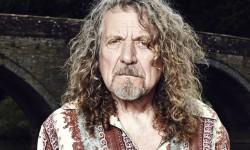 Robert Plant vem a Portugal para atuar no NOS Alive'16
