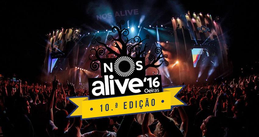 alive16