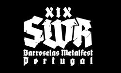 SWR Barroselas Metalfest • Horários disponíveis