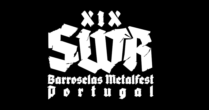 barroselas2016