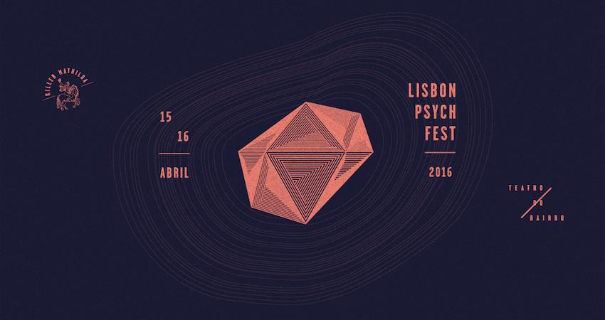 lisbonpsychfest