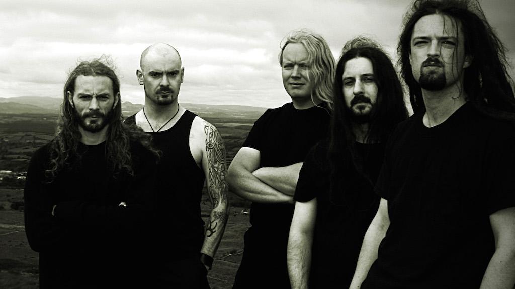 Under The Doom Festival regressa em fevereiro com Primordial e Esoteric em destaque