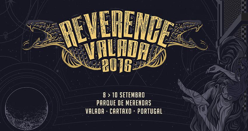 reverence2016