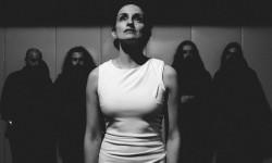 Sinistro revelam primeiro single do novo disco • Apresentação ao vivo em Lisboa e Porto