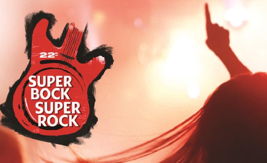 super-bock-super-rock