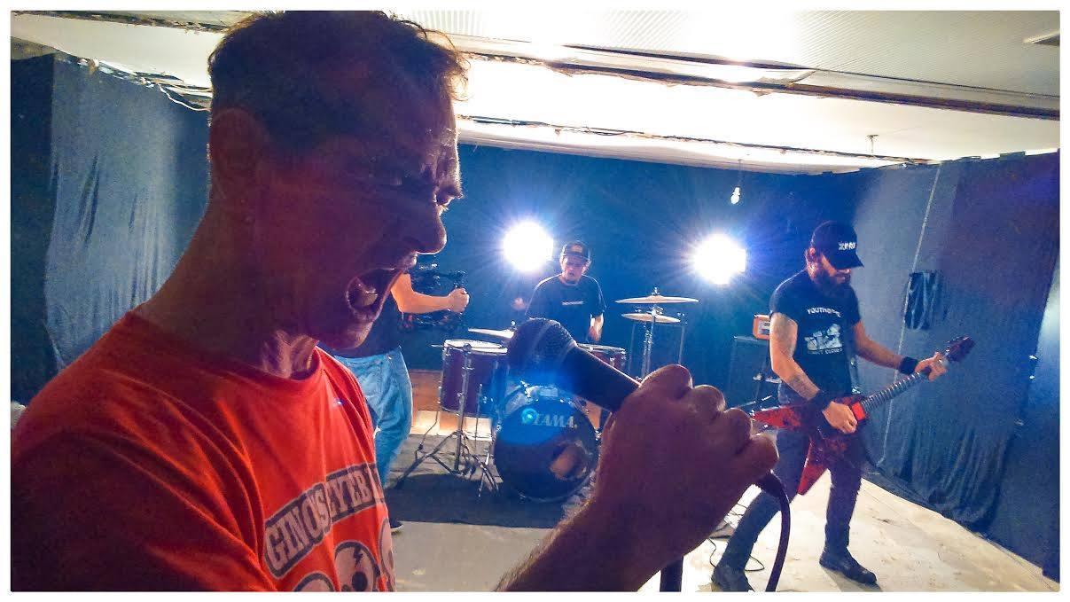 F.P.M. apresentam disco de estreia no RCA Club em Lisboa