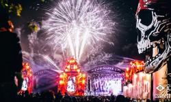 Hellfest 2016 • Playlist Main Stages