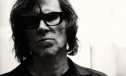 Mark Lanegan regressa a Portugal para dois concertos intimistas