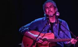 Howe Gelb @ Musicbox – Lisboa [10Fev2015]