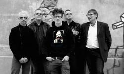 Sad Lovers & Giants passam esta semana por Portugal para dois concertos